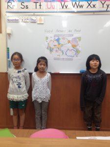 Kids 2 Project(2)