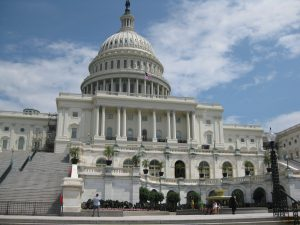 Washington DC (189)